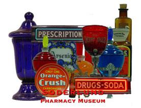 soderlund-pharmacy-museum-l.jpg